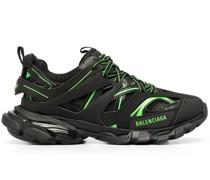 'Track.2 Open' Sneakers