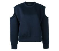 'Fela' Sweatshirt