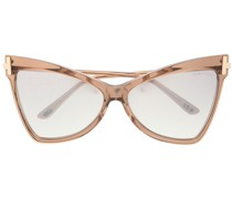'Tallulah' Sonnenbrille
