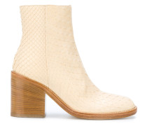 Pittone boots