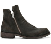 'Legrand Hunter' Stiefeletten