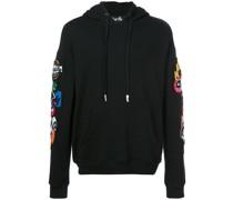 'Hacmania' Sweatshirt