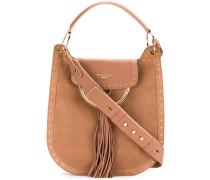 Domaine 33 shoulder bag