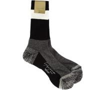 'Combo' Socken