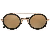 'M3039' Sonnenbrille