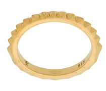 'Crocodile' Ring