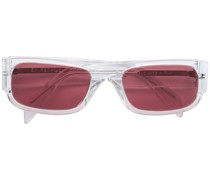 'Smile Crystal' Sonnenbrille