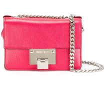 Rebel soft crossbody bag