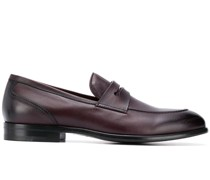 Marcello moccasin loafers