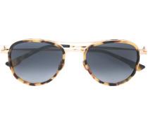 'Cupido' Sonnenbrille