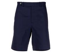 Knielange Newton Shorts