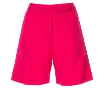 'Stasis' Shorts