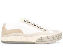 'Clint' Sneakers