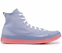 Chuck Taylor All Star CX High-Top-Sneakers