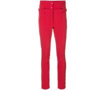 Morillon skinny trousers