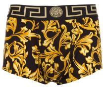 'Barocco' Shorts