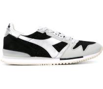 'Exodus' Sneakers