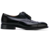 'Cartmel' Oxford-Schuhe
