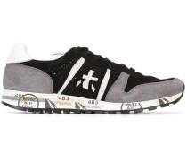 'Eric' Sneakers