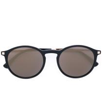 'Oki' Sonnenbrille