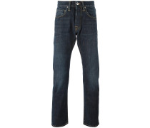 'ED-55' Jeans