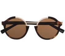 'Apollo' Sonnenbrille