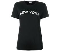 'Delaney' T-Shirt