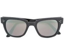 'Ricky' Sonnenbrille
