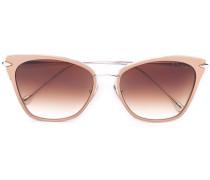 'Arise' Sonnenbrille