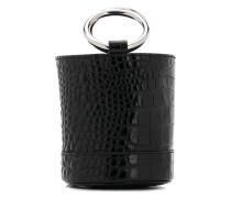 Kleine 'Bonsai 15' Handtasche