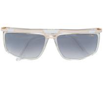 '8036' Sonnenbrille
