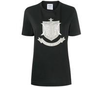 'EPK' T-Shirt