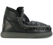 'Mini Eskimo' Sneakers