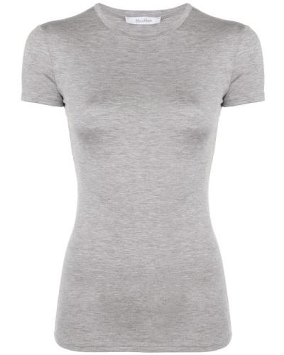 'Clima' T-Shirt