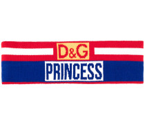 'Princess' Stirnband