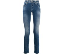 'Ritchie' Skinny-Jeans