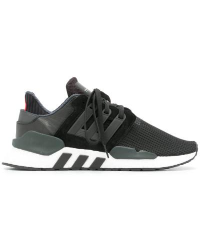 Originals 'EQT Support 91/18' Sneakers