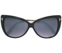 'Reveka' Sonnenbrille