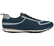 Sneakers mit Schnürung - men - Nylon/rubber - 9
