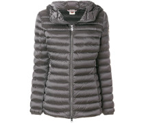 Odyssey padded jacket