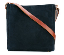 large open shoulder bag`