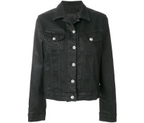 Duval denim jacket