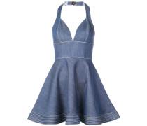 'Tarrana' Kleid
