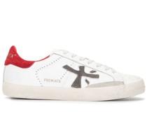 'Stevend 4719' Sneakers
