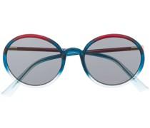 'SoStellaire2' Sonnenbrille