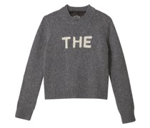 'The' Pullover