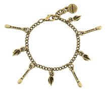 'Anesia' Armband