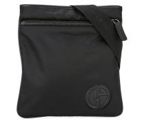 medium 'Piattina' messenger bag