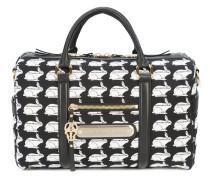 'Bella' Handtasche