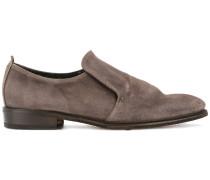 'Dandude' Loafer - men - Leder/rubber - 43